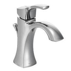 62 best moen chrome lavatory faucets images bathroom basin taps rh pinterest com