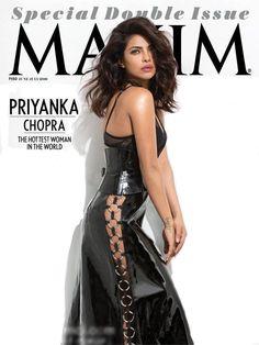 Beautiful Priyanka Chopra Indian Celebrities, Bollywood Celebrities, Bollywood Actress, Deepika Padukone, Kareena Kapoor, Priyanka Chopra Hot, Freida Pinto, Photography Women, Indian Beauty