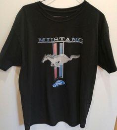 AMERICAN FIGHTER Affliction Damen T-Shirt Arlington Weiß