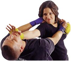 jpg - WHAT IS THE BEST DEVICE FOR MAXIMUM SELF DEFENSE? CLICK HERE TO FIND OUT... http://www.selfdefensegearco.com/YellowJacketiPhoneCaseStunGun.htm