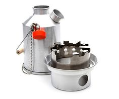 Large-Kelly Kettle-Basic Kit