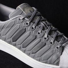 Adidas originali zx flusso di zenone
