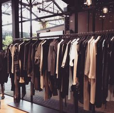 #taylor #taylorboutique #highfashion #newzealandfashion #instore Boutiques, Wardrobe Rack, High Fashion, Boutique Stores, Couture, Clothing Boutiques, Boutique, High Fashion Photography, Haute Couture