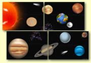 Huge selection of outer space resources plus some some fun Space Station Role Play resources for educators to use when teaching children in early year. Letter Sound Activities, Numeracy Activities, Classroom Banner, Classroom Displays, Small Planet, Small World, Display Banners, Display Lettering, Space Planets