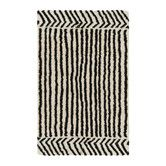 Found it at DwellStudio - Riad Hand Woven Rug