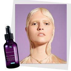 Sérum antienvelhecimento da SkinCeuticals chega ao Brasil - Vogue | Pele