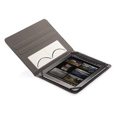 "URID Merchandise -   Suporte tablet universal Slim 9-10""   17.1 http://uridmerchandise.com/loja/suporte-tablet-universal-slim-9-10-2/"