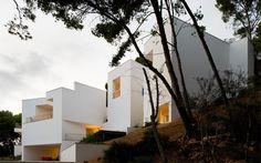 House-in-Mallorca-by-Alvaro-Siza5