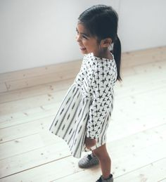 Baby Girls - Kids | ZARA United Kingdom