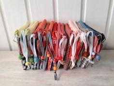 Pouches, Wardrobe Rack, Shoe Rack, Totes, Tote Bag, Bags, Home Decor, Handbags, Decoration Home