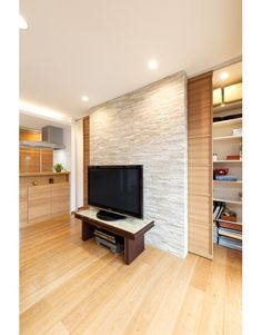 vol95|3階建て建築事例|建築事例|注文住宅|ダイワハウス