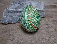 Delabi - my creation Egg And I, Easter Eggs