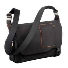 Afternoon appointments or after-hour fun, this messenger bag is by your side.   www.suitcase.com/briggs-riley-verb-go-messenger-bag.html#sthash.ALDJn0WJ.dpuf