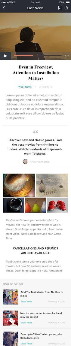 blog_Screen11.jpg
