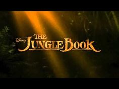 The Jungle Book 2016 - Raksha theme ( Soundtrack fan made ) - YouTube