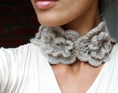 Browse unique items from CrochetbyMarianneS on Etsy, a global marketplace of handmade, vintage and creative goods.