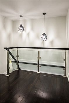 Track Lighting, Entryway Tables, Ceiling Lights, Furniture, Home Decor, Ceiling Lamps, Interior Design, Home Interior Design, Ceiling Fixtures