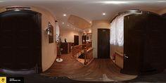 """Изготовление виртуального тура гостевого дома """"Княжна Мери"""". Заказать виртуальный тур в Москве Вы можете на сайте ruspano.ru #виртуальныйтур #отель #отдыхвроссии #железноводск #панорамы"""