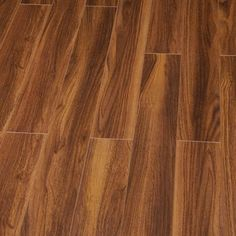 TrafficMaster Sonora Maple 8 mm Thick x 71116 in Wide x 5058 in