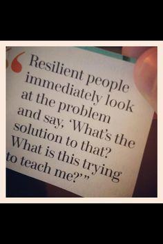 Resilient http://gotomarketstrategy.org/?+=pinterest #motivationalquotes #inspirationalquotes