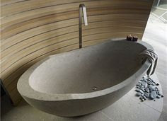 Google Image Result for http://www.idbest.com/wp-content/uploads/2011/05/Natural-Stone-Bathroom-Fixtures-by-Zaninelli-3.jpg