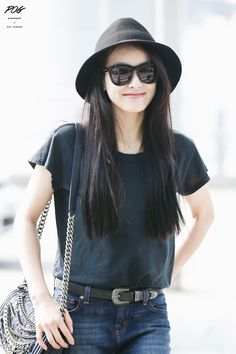 victoria song airport - Google Search