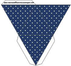 caixa+piramide.jpg (1476×1356)