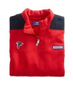 Atlanta Falcons Shep Shirt Christmas Ideas 13cc24672947