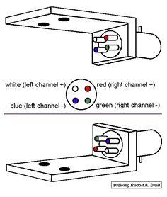 shellconnect.gif (533×628)