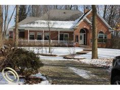 Find this home on Realtor.com  my dream is to come home soon.