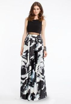 Illusion Two-Piece P