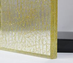 Specialty laminated glass Acid Etched Glass, Laminated Glass, Glass Railing, Shower Screen, Japanese Paper, Metal Mesh, Glass Etching, Clear Glass, Divider