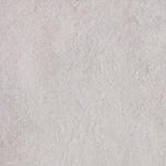 #Imola #Concrete Project 120W 120x120 cm | #Feinsteinzeug #Betonoptik #20x120 | im Angebot auf #bad39.de 64 Euro/qm | #Fliesen #Keramik #Boden #Badezimmer #Küche #Outdoor