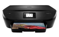 Télécharger le logiciel de pilote HP DeskJet Ink Advantage ...
