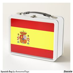 c1f7e6473c31 18 Best Spanish flags images in 2013   Spanish flags, Flags of the ...