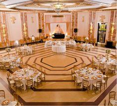 Kansas City Wedding Venues.153 Best Kansas City Event Spaces Wedding Venues Images In