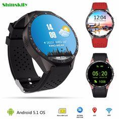 Smart Watch //Price: $103.54 & FREE Shipping //     http://www.smartwatchkw88tech.com  #Smart Watch Women