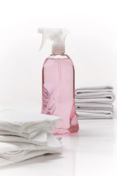 As cleaning products manufacturers, ANR can expertly take cleaners, sprays & more from concept to market. Flower Background Wallpaper, Flower Backgrounds, Spa Promo, Claudia Rodriguez, Room Scents, Cleaning Service, Spring Cleaning, Soap Dispenser, Clean House