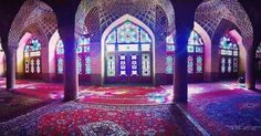 Smashing Shiraz #شيراز #ادبيات #شعر #archilovers #architecture #shiraz #iran #colour #mosque #life #art #tradition #culture #instapic #instamood #instatravel #travel #traveler #travelphotography #traveling #backpacker #poetry http://tipsrazzi.com/ipost/1513722806151316679/?code=BUB0t9FDoTH