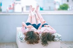 Today I have gay incest stories. It was a weekend, and I had nothing special to do, and I don't prefer to go anywhere because I have no one in my life. Your Best Friend, Best Friends, Wonder Twins, Plus Belle Citation, Expecting Twins, Best Sister, How To Have Twins, Female Friends, Love Spells