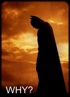 Thoughts and prayers with the families in Colorado. So sad!  Mass shooting at Batman screening in Aurora, Colorado