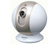 Panasonic Face-Hair Ionizer (S$289 at Shop.Sold.sg)