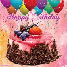 first birthday decoration ideas Happy Birthday Fireworks, Happy Birthday Gif Images, Happy Birthday Greetings Friends, Birthday Cake Gif, Birthday Cake Greetings, Happy Birthday Wishes Cake, Birthday Wishes For Kids, Happy Birthday Wallpaper, Happy Birthday Video