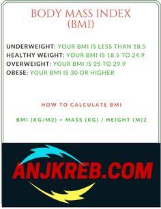 Weight loss durango colorado picture 5