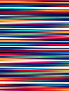 BLURRY LINES » Abstratos