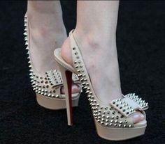 Fashion Womens Shoes