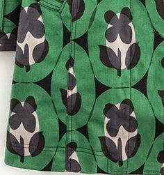 print & pattern: NEW SEASON - boden