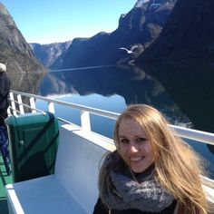 What To Pack For Bergen, Norway & the Fjords