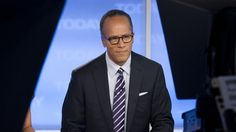 NBC isn't missing Brian Williams. Its Nightly News, with substitute anchor Lester Holt, averaged a first-place 10.1 million viewers last week, about 400,000 more than ABC's World News with David Muir, which