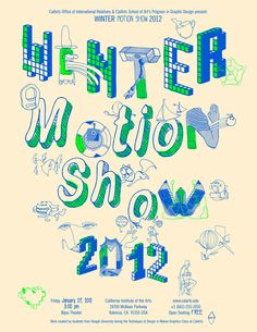Google Image Result for http://blog.calarts.edu/wp-content/uploads/2012/01/CalArts-Winter-Motion-Graphics-Show-2012.jpg